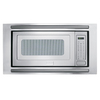 Frigidaire Professional 2 cu ft Built-In Microwave (Stainless)