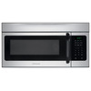 Frigidaire 1.6 cu ft Over-the-Range Microwave (Stainless)