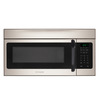Frigidaire 1.6 cu ft Over-the-Range Microwave (Silver Mist)