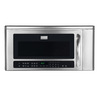 Frigidaire Gallery 2 cu ft Over-the-Range Microwave (Stainless Steel)