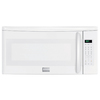 Frigidaire Gallery 2 cu ft Over-the-Range Microwave (White)