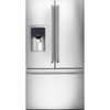 Electrolux 27.8 cu ft French Door Refrigerator (Stainless Steel) ENERGY STAR