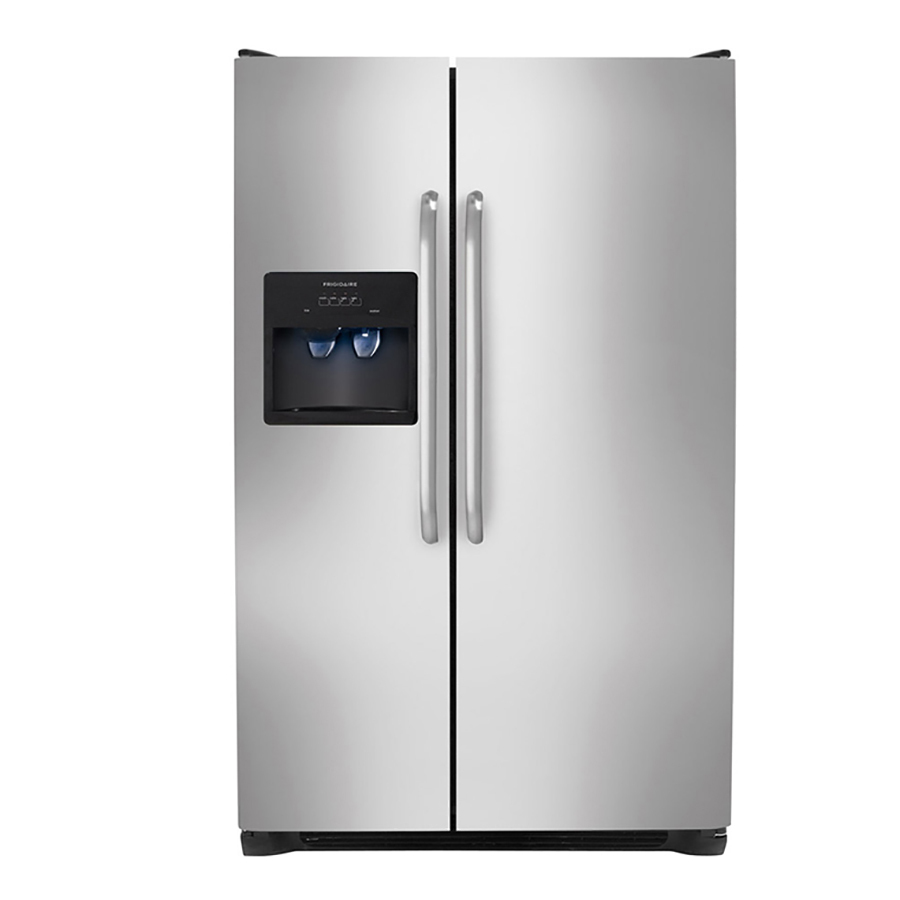 Frigidaire Ice Maker For Frigidaire