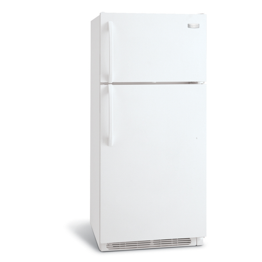hook up frigidaire ice maker The quick connect ice maker kit - tubing/valve/connector  under counter chillers or ice makers,  the quick connect ice maker kit.