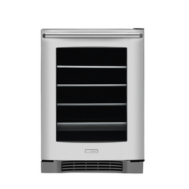 Electrolux 6 cu ft Built-In Beverage Center