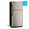 Frigidaire 18.2 cu ft Top-Freezer Refrigerator (Silver Mist) ENERGY STAR