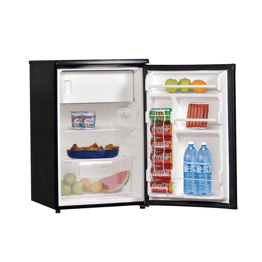 Refrigerators Parts: Portable Refrigerator