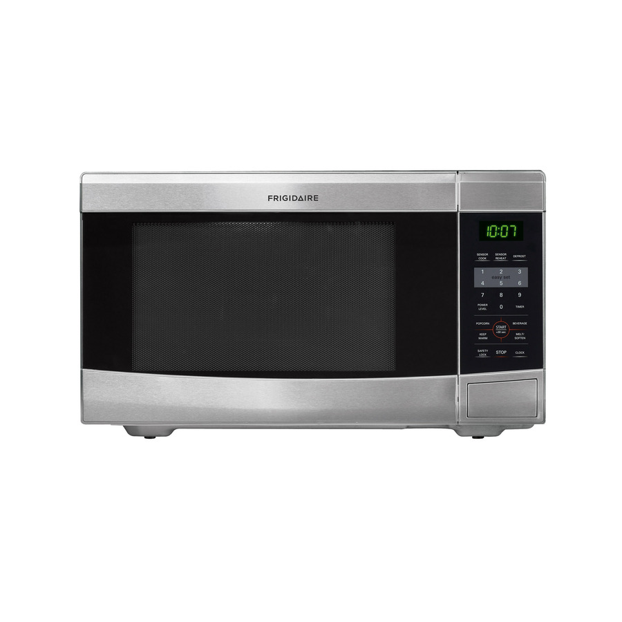Countertop Microwave What To Look For : Choose Your Savings