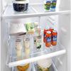 Frigidaire 18.2-cu ft Top-Freezer Refrigerator (White)