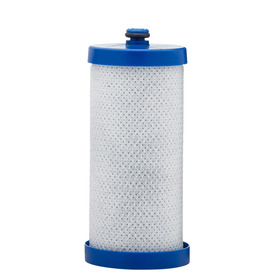 Frigidaire Puresource Plus Filter