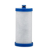 Frigidaire PureSource Plus Refrigerator Filter