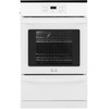 Frigidaire 24-in (White)