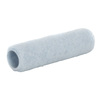 HomeRight 3/8-in Perforated Wooster Roller Cover