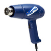 HomeRight Pro Heat Gun