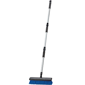 HomeRight Deck Washer Water-Jet Broom at Lowe's