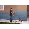 HomeRight Power-Flo Pro Direct Syphon Electric Stationary Airless Paint Sprayer