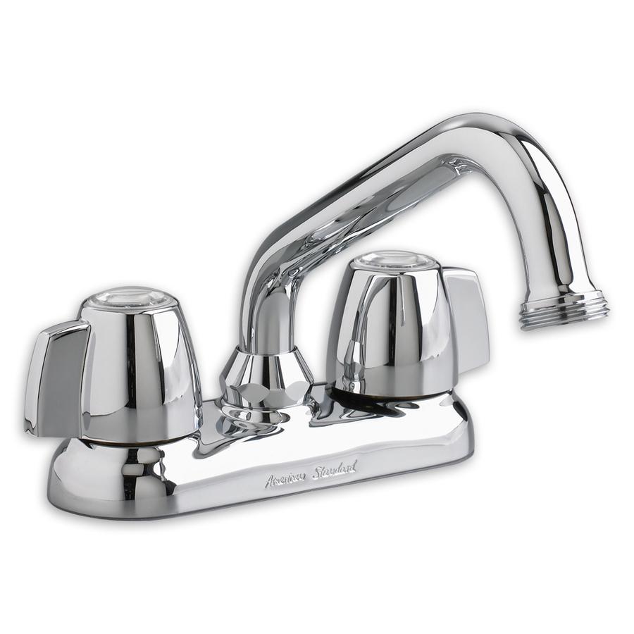 Lowes Utility Faucets Beautiful Faucet Design