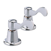 American Standard 2-Pack Chrome Faucet Handles
