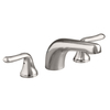 American Standard Nickel Faucet or Tub/Shower Trim Kit