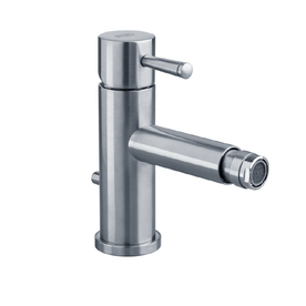 American Standard Serin Polished Chrome Vertical Spray Bidet Faucet