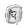 American Standard Chrome Tub/Shower Repair Kit