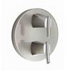 American Standard Steel-Stainless Tub/Shower Trim Kit