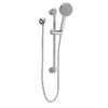 American Standard 4.75-in 2.5-GPM (9.5-LPM) Chrome 3-Spray Hand Shower