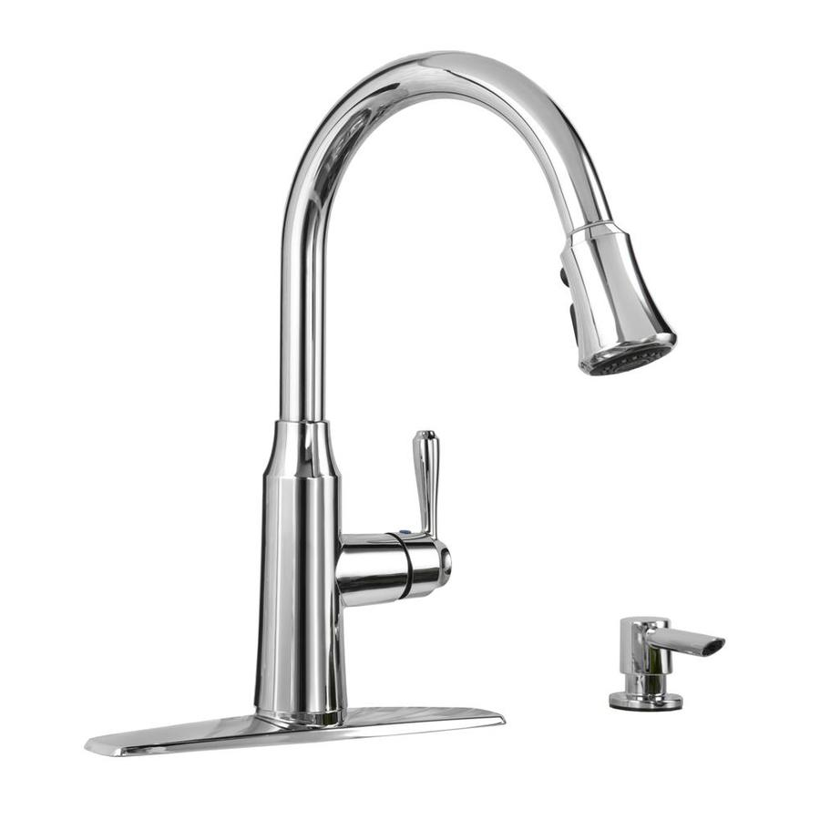 Additional images demo - Lowes kitchen sink faucet ...