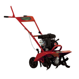 Earthquake 98cc 21-in Front-Tine Tiller