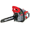 Earthquake 38cc 2-Cycle 14-in Gas Chain Saw