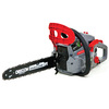 Earthquake 41cc 2-Cycle 16-in Gas Chain Saw