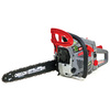 Earthquake 45cc 2-Cycle 18-in Gas Chainsaw