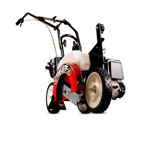 Earthquake 43cc 2-Cycle 9-in Gas Lawn Edger