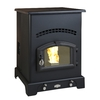 US Stove Company 2000 sq ft Pellet Burner