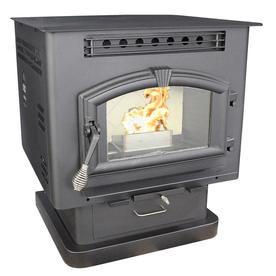 :USE 2000 sq ft Multi-Fuel Stove