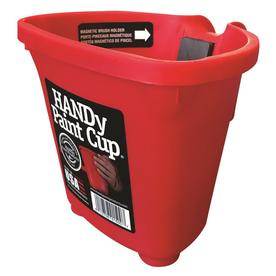 HANDy Paint Cup with Magnet