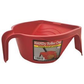 HANDy Roller Cup 16-fl oz Paint Pail