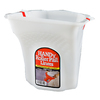 HANDy Roller Pail Liners