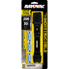 Rayovac 200 Lumens Led Handheld Battery Flashlight
