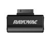 Rayovac Specialty Battery