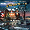 "Mannheim Steamroller Mannheim Steamroller ""Tis The Season"" CD"