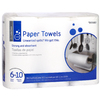 Lowes.com deals on Style Selections Paper Towels
