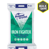 Diamond Crystal 40-lbs Salt Pellets with Iron Reduction