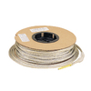 EasyHeat 100-ft  Pipe Heat Cable