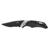 Gerber 4.3-in 1-Blade Steel-Stainless Utility Knife