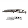 Gerber 2-Blade Utility Knife