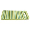 Garden Plus Multicolor Foam Kneeling Pad