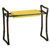 Garden Treasures Garden Kneeling Bench