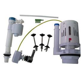 shop smarter flush flush valve at