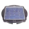 Savior 10k Solar .08 Pool Pump